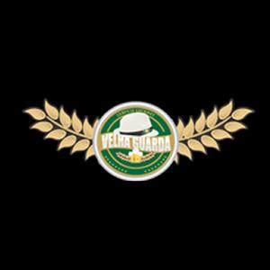 A2 Contabilidade - Logo Cliente A2 Contabilidade