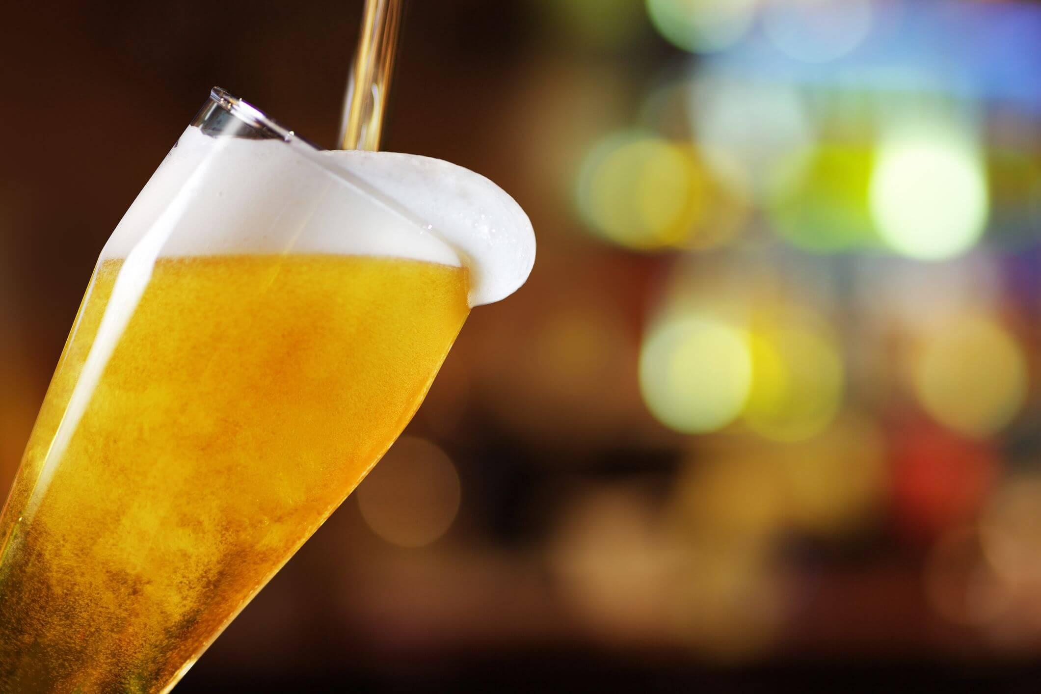 Legalização de uma Cervejaria Artesanal ou Distribuidora de Bebidas.
